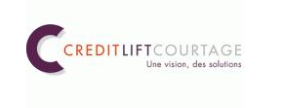 Creditlift Courtage