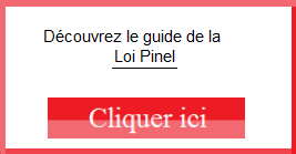 Guide de la loi Pinel