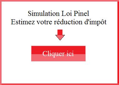 Simulation et comparaison de la loi Pinel